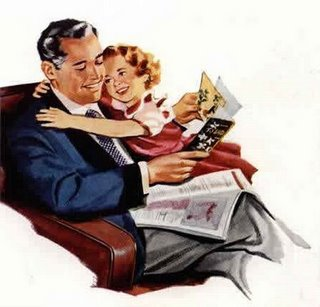Godly dating and courtship catholic perspective